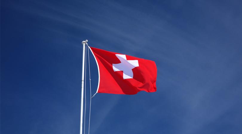CIGP Viewpoint Switzerland