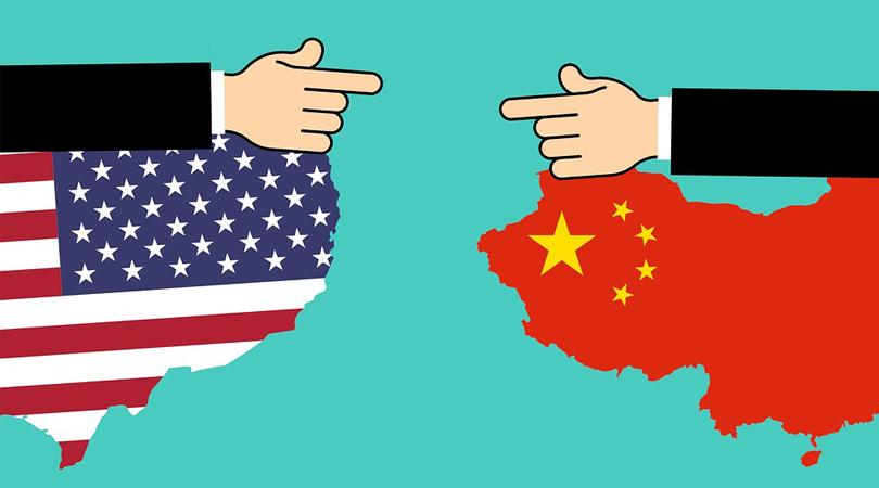CIGP Viewpoint Trade War