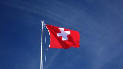 CIO Viewpoint - Switzerland's Economy
