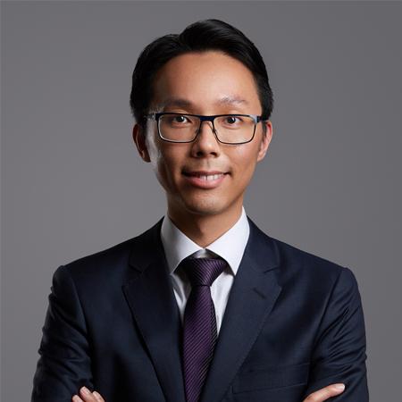 Marco Chan